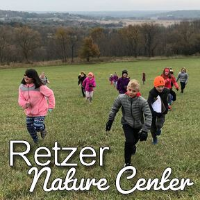 Retzer Nature Center