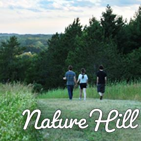 Nature Hill